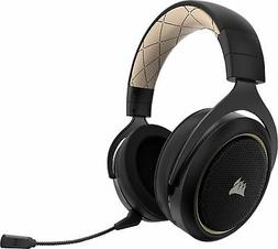 CORSAIR HS70 SE Wireless - 7.1 Surround Sound Gaming Headset