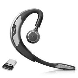 Jabra Motion UC Bluetooth Headset Comparable to Plantronics