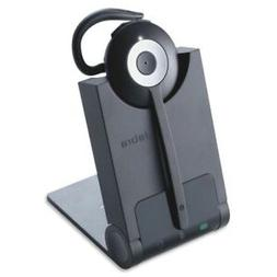 Jbr92065508105 Jabra Pro 920 Wireless Monaural Convertible H
