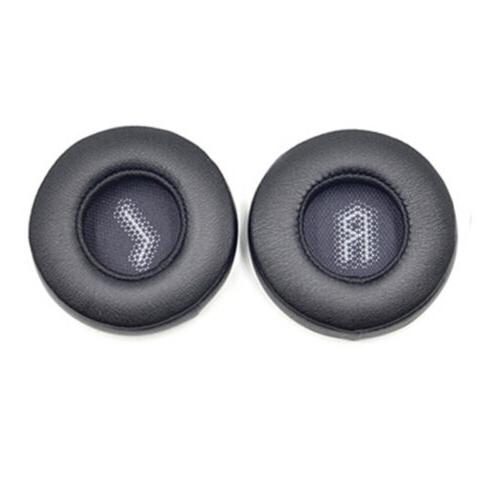 1Pair Replacement Ear Pads For JBL E45BT Bluetooth Headsets