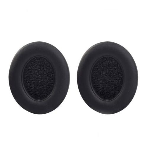 2x Ear Cushion Replacement for 2.0/3.0