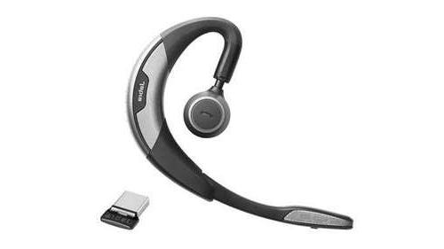 6630 900 105 bluetooth commercial headset