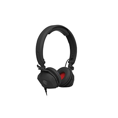 Mad Catz F.R.E.Q.M Wireless Mobile Gaming Headset for PC, Ma