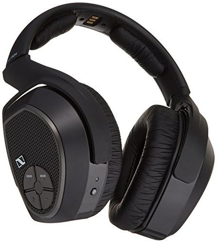 Sennheiser RF Headphone for RS System