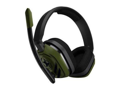 ASTRO Gaming headset Call of Duty