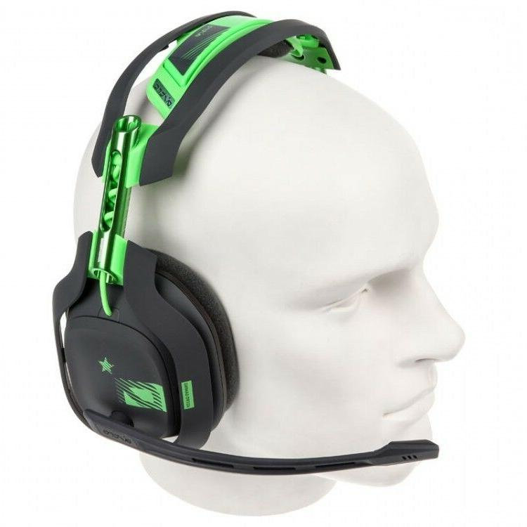 Astro 3 WIRELESS DOLBY HEADSET ONLY