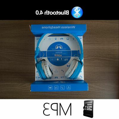 Bluetooth Wireless Foldable For Samsung