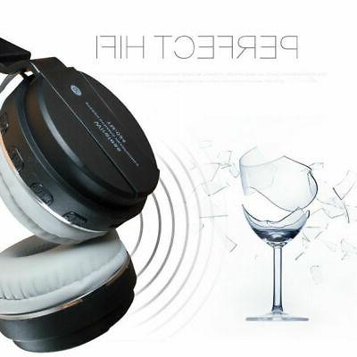 Bluetooth Foldable MIC For Samsung