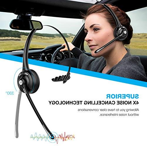 Bluetooth Microphone, Portable, Truckers/Truck