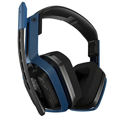 ASTRO of Wireless for PlayStation