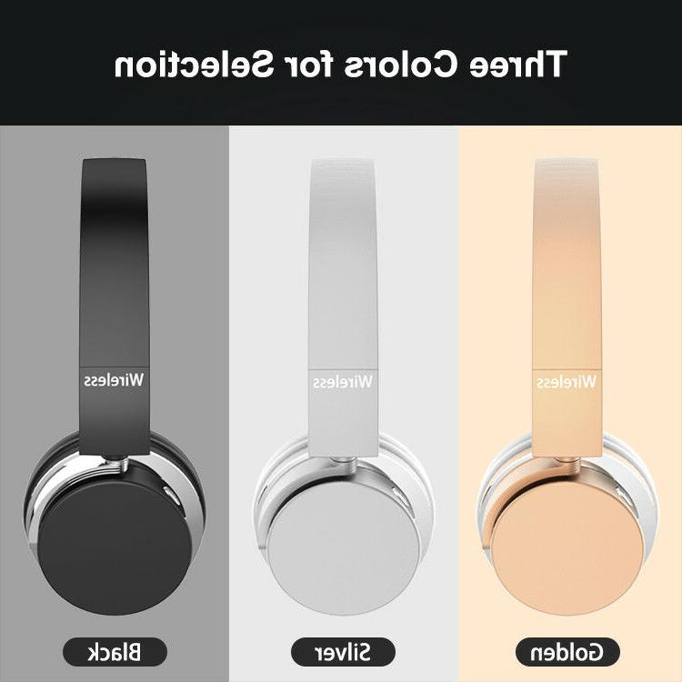 Cheap Headphones Over Headsets