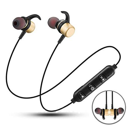 compatible bluetooth headset replacement