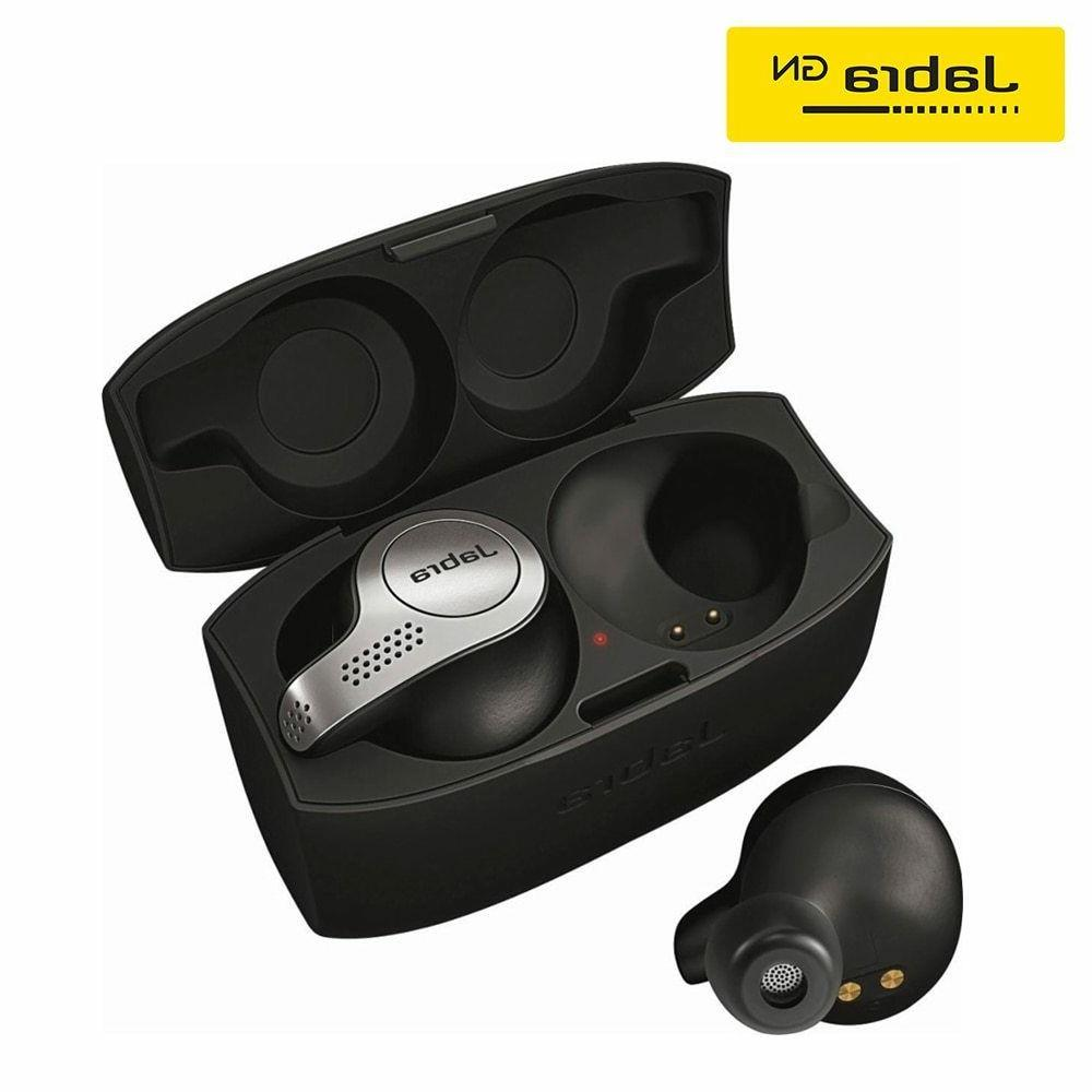 Jabra Enabled with