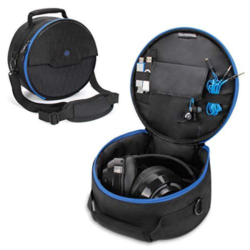 gaming headset case