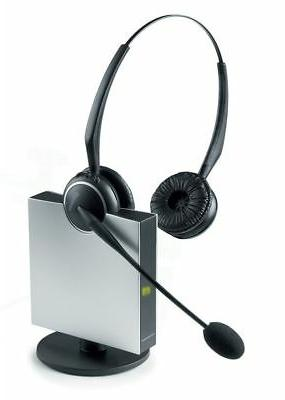 gn9125 duo flex boom wireless headset