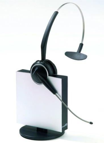 gn9125 headset