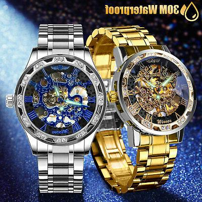 mini true wireless bluetooth 5 0 earbuds