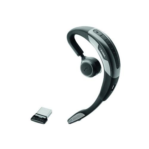 Jabra UC Travel & Charge for 6640-906-105