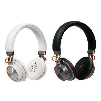 rb 195hb wireless bluetooth stereo headset bluetooth