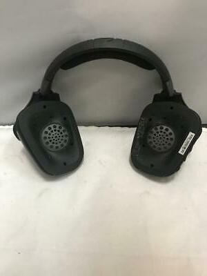 REPLACEMENT Spectrum Surround Gaming Heads...