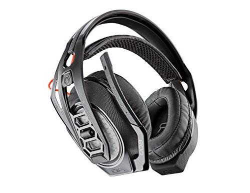 rig 800hs wireless headset