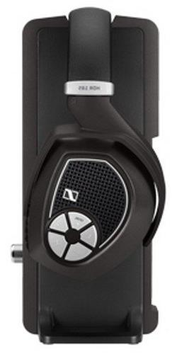 Sennheiser Wireless Headphone