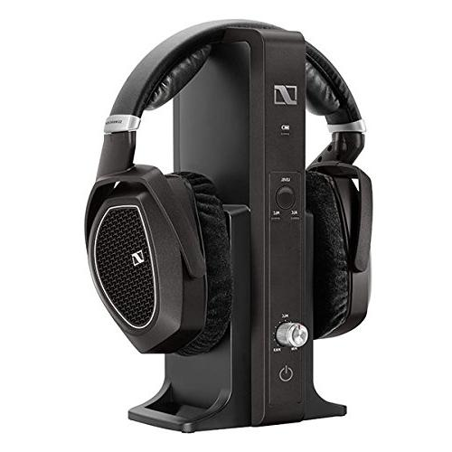 Sennheiser RS 185 Wireless System