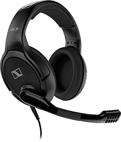 special gaming headset