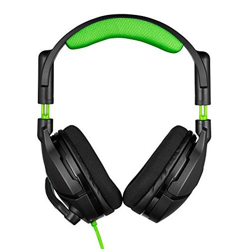 Turtle Beach Stealth 300 Amplified Sound Headset -