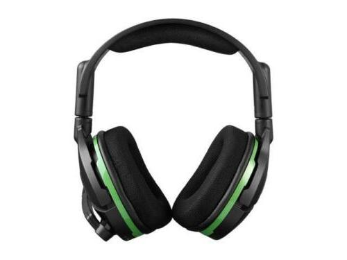 Turtle Beach Wireless Headset for
