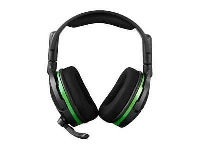 Turtle Beach Wireless Gaming Headset Xbox
