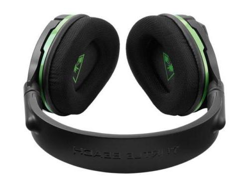 Turtle 600 Wireless Surround Headset One