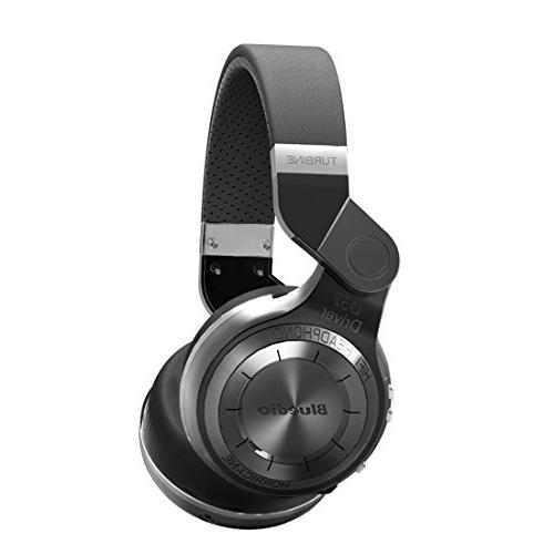 t2 bluetooth wireless stereo swiveling