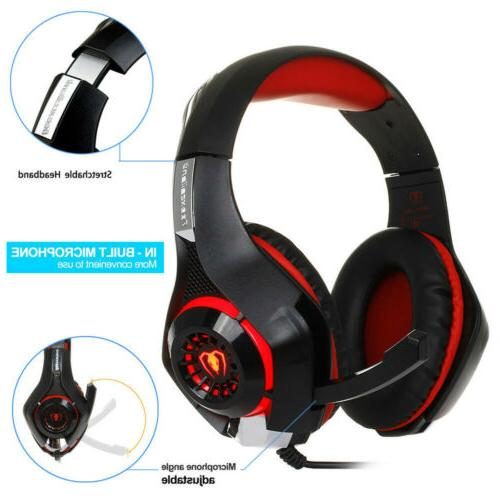 US Bluetooth Gaming Wireless
