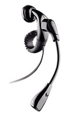 Verizon Plantronics MX153 Flex-Grip Universal Headset - 2.5m