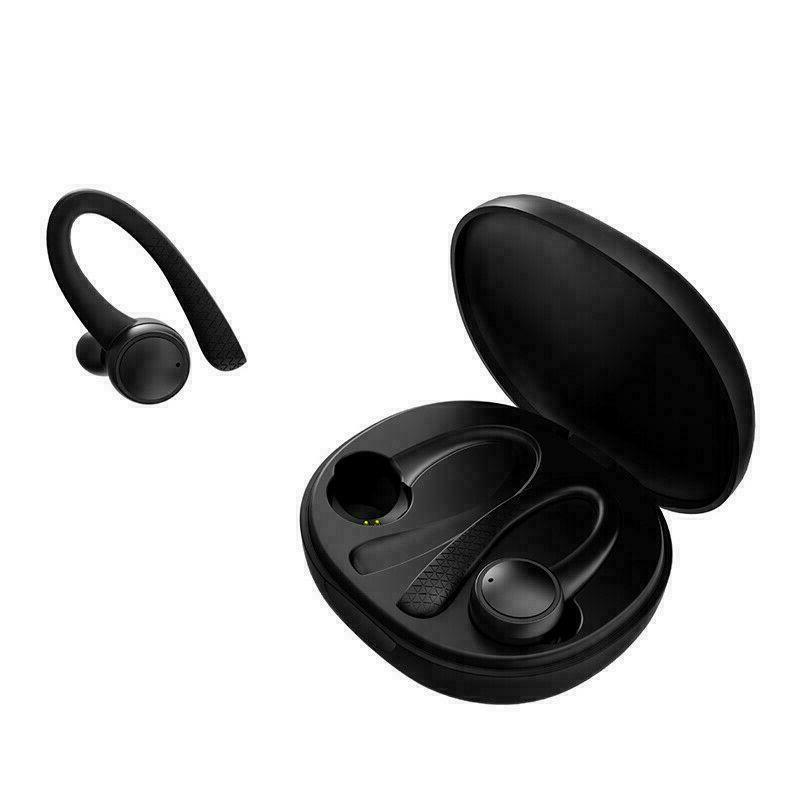 Wireless Pro Stereo Sports Earbuds TWS