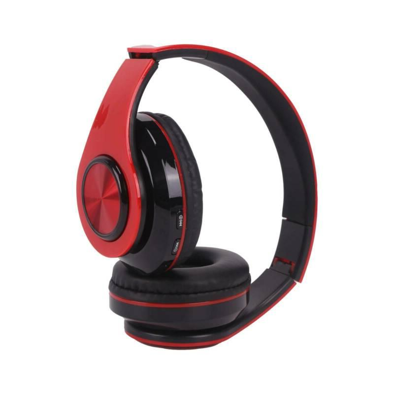 Wireless Gaming Headset Headphones with for
