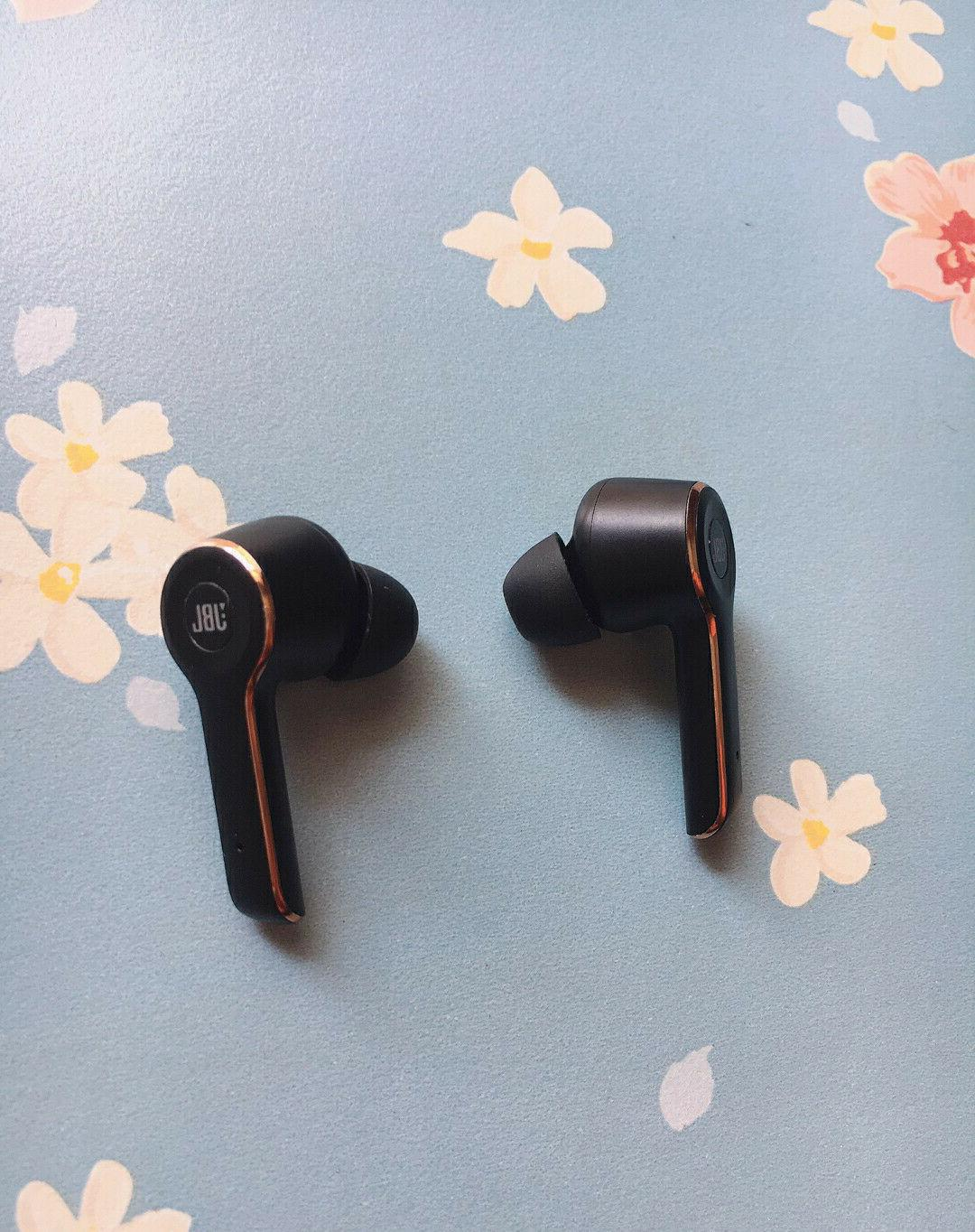 Wireless Headsets Samsung Android