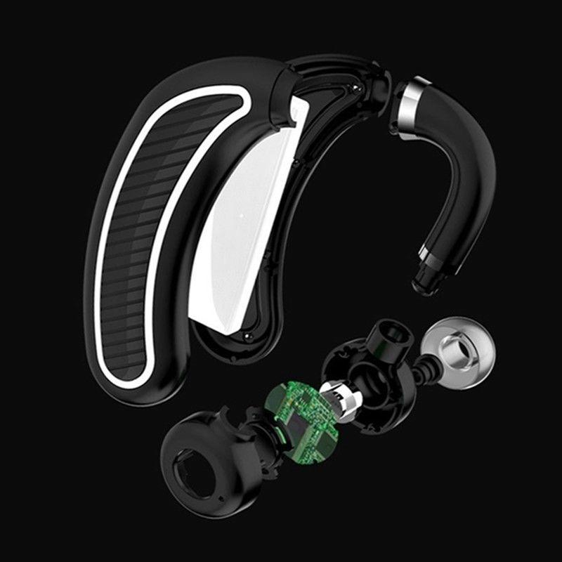 Mpow Wireless Headphone Sports for iPhone Samsung
