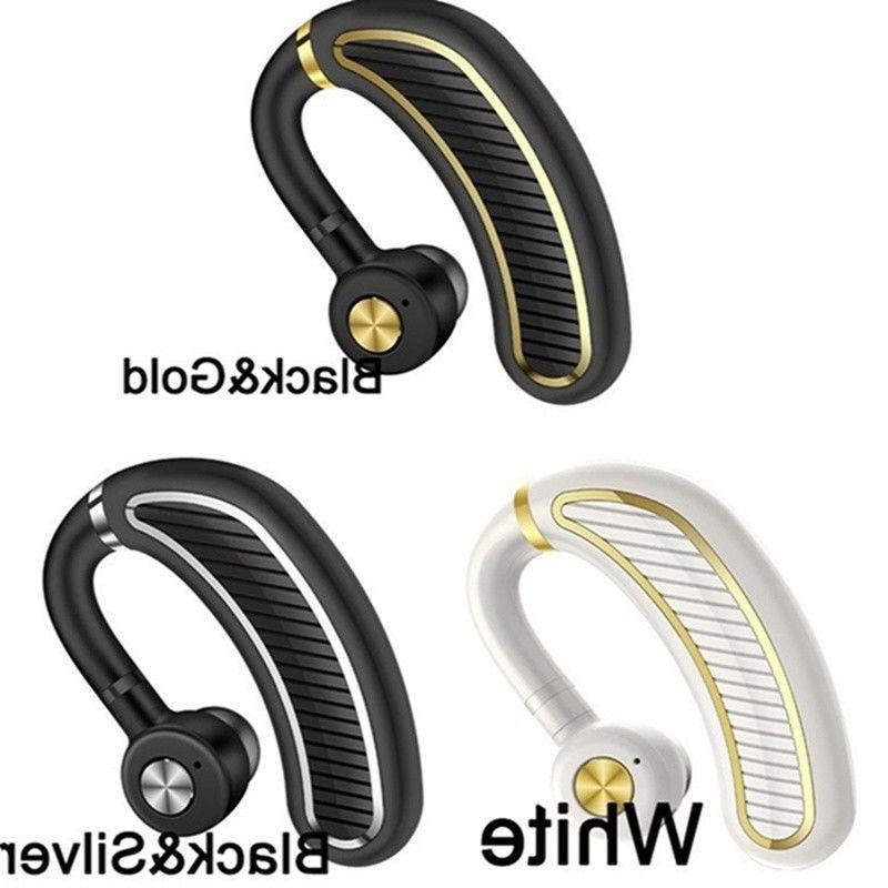 Headphone Sports Earphone for iPhone Samsung