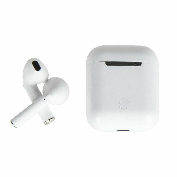 Wireless Bluetooth Compatible with Universal