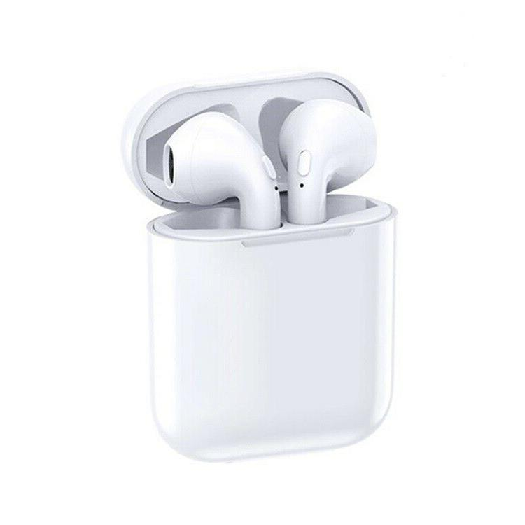 Wireless Compatible With AirPods 2