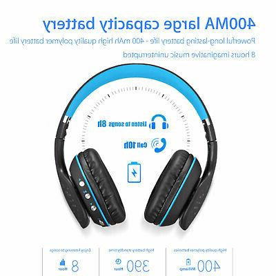 Wireless Pro Gaming Headset for PS4 With and Control