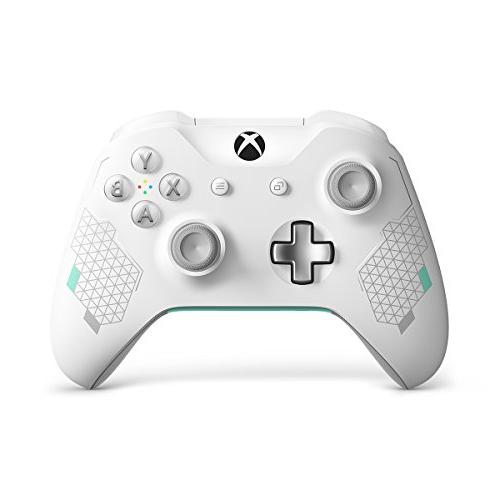 xbox wireless controller special