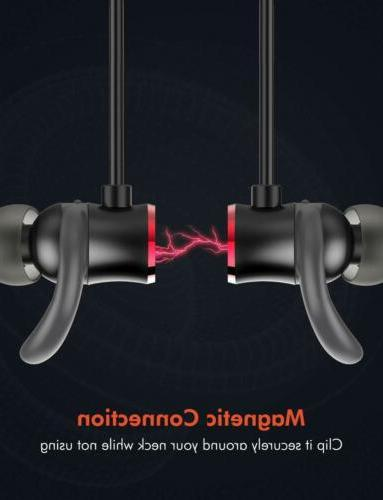 Tribit XFree Color Earbuds with Wireless Headphone