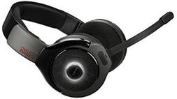 PDP Legendary Collection Sound of Justice True Wireless Head