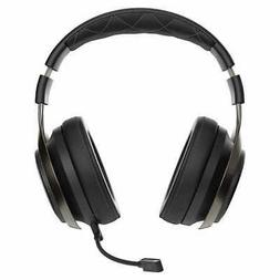 LucidSound LS31 LE Universal Wireless Gaming Headset **NEW**