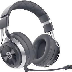 LucidSound LS31 Wireless Gaming Headset for Xbox One, PS4 -