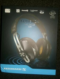momentum 2 0 wireless