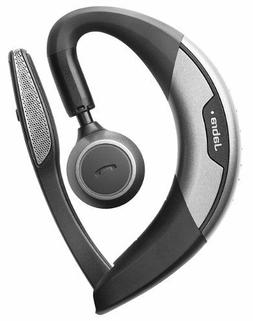 Jabra Motion Bluetooth Mono Headset - Retail Packaging - Gra